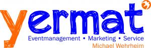 cropped-logo-yermat.png