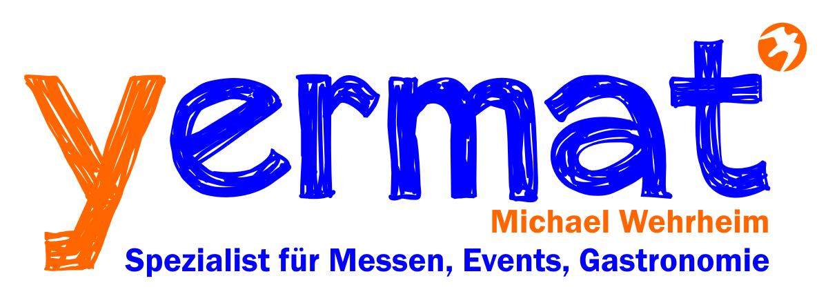 Messen Events Rosbach Gastronomie Messebau Projektleitung Messeplanung Service Kompetenz Qualität Beratung Erfahrung Leistung Wetterau Frankfurt Hessen Bad Homburg