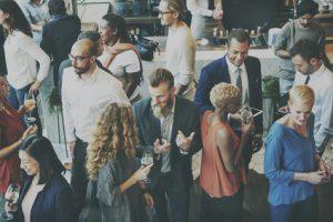 Konzept Event Treffen Konferenz Kongress Vertrieb Spass Organisation Abwicklung Umsatzung Konzeption
