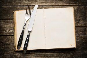 Gastronomie Restaurant Erfolg Entwiclung Konzept Lokal Gaststätte Marketing Umsatz Steigerung