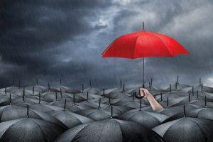 Image Massnahmen Ideen Konzepte Meinungen Steigern Umsatz PR Public relation Flyer Broschüren Bewertung positiv negativ Besser
