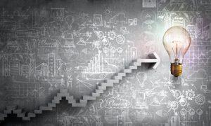 Strategie Ideen Erfolg Steigerung Massnahmen Werbung Point of Sale POS Verkaf Vertieb Umsatz Steigerung Absatz Kunden Gewinnung Neukunden Akquise